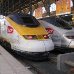 TGV : la SNCF bientôt incapable d'anticiper les grèves ?