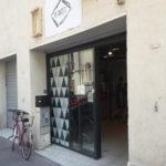 Le supermarché coopératif La Cagette ouvre sans tambour ni trompette