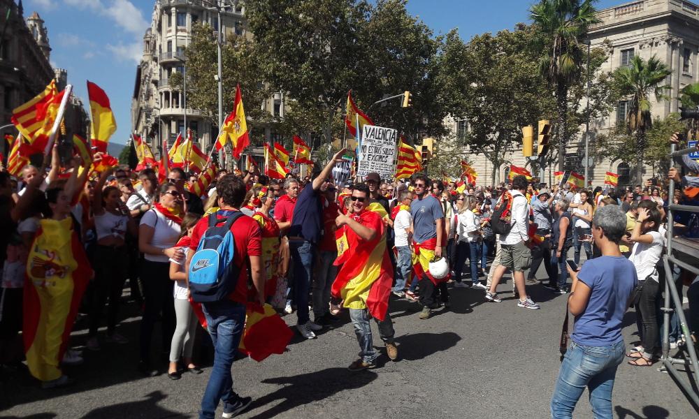 Catalogne