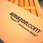Amazon: Pour livrer tous leurs colis, des livreurs anglais urinent dans des bouteilles en plastique