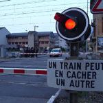 SNCF: 200€ par an par Français. Évitement fiscal: 1200€. Un coût peut en cacher un autre