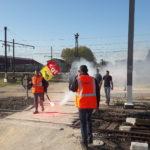 La CGT-Cheminots appelle à son tour à la grève reconductible dès le 5 décembre