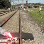 SNCF: l'accident de trop qui arrête presque totalement la circulation des trains