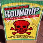 Arrêtés municipaux anti-pesticides: à la fin, c'est l'État qui gagne