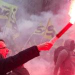 SNCF: sanctions et licenciements tombent sur les grévistes