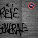 5 décembre: 64% des Français et 82% des ouvriers jugent la grève justifiée