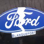 Ford Blanquefort : mais qui peut décider de la légalité d'un licenciement économique ?