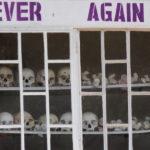 La responsabilité de la France dans le génocide rwandais toujours taboue 25 ans après