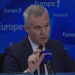 Tarifs de l'électricité: non, Monsieur de Rugy, l'augmentation n'est pas due aux salariés d'EDF