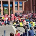 Mobilisation contre les lois Blanquer: la grève reconductible, c'est pas automatique
