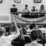 Services d'urgence en grève: les médecins rejoignent le mouvement