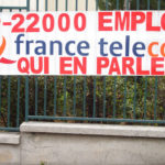 Procès de France Télécom: Le brave «Mr Lombard»