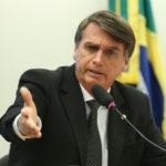 Des millions de Brésiliens en grève contre la réforme des retraites