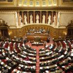 Droit de grève: le Sénat s'attaque aux territoriaux