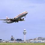 Coronavirus : pas de dividendes pour les actionnaires d'Airbus cette année