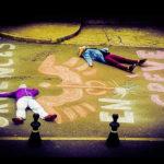 Crise à l'hôpital: pour Agnès Buzyn, il est urgent d'attendre l'automne