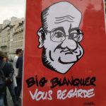 Clermont-Ferrand : la proviseure porte plainte pour intrusion suite à la perturbation du bac