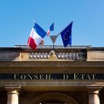 Le Conseil d'État saisi pour demander la « réquisition des moyens de production » de médicaments et de matériel