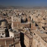 Des ONG demandent à la France d'arrêter d'alimenter en armes le conflit au Yemen
