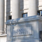 Tefal: retour au tribunal pour l'inspectrice du travail Laura Pfeiffer