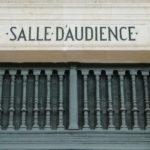 La convocation au tribunal de notre  journaliste Guillaume Bernard repoussée