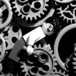 Erreur de Pôle emploi en votre défaveur : garder des nerfs d'acier