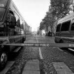 Coup fourré préfectoral : la manifestation contre l'extrême droite à Lyon interdite