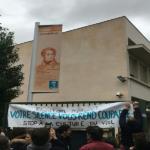 Toulouse : silence de l'administration face à des viols dans un collège