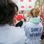Hôpital: tout le monde déteste l'austérité