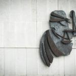 Procès de Guillaume Bernard: rassemblons-nous devant le tribunal de Toulouse vendredi 15 novembre