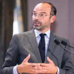 Retraites: Édouard Philippe confirme les mauvais coups du rapport Delevoye