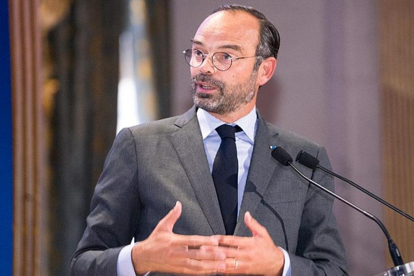 Retraites : Édouard Philippe confirme les mauvais coups du rapport Delevoye