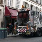 Éboueur licencié: les grévistes de la ville de Paris demandent sa réintégration