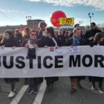Grève des avocats : préserver une certaine idée de l'accès au droit