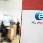 Comment vont être calculés vos droits au chômage à partir du 1er avril ?