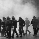 21 novembre: où aller manifester contre la loi sur la sécurité globale?