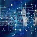 Boom de l'IA en France: 260000 microtravailleurs à 21€ par mois en moyenne