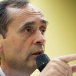 Robert Ménard à Toulouse ou le joyeux fiasco d'une conférence d'extrême droite