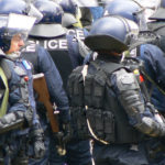 Violences policières: les accusations contre le jeune homme arrêté à Bordeaux font pschitt