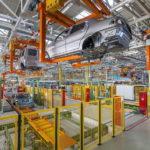 Confinement: PSA veut redémarrer ses usines