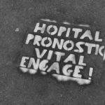 Hôpital: les embauches absentes des pistes du Ségur de la santé