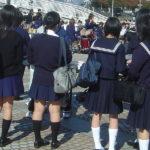 Réouverture des écoles: le rétropédalage japonais