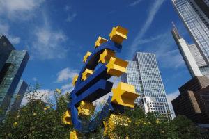 BCE banques
