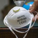 Victoire pour le projet de coopérative de masques en Bretagne