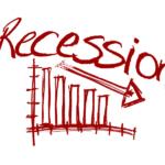 Covid-19: la crise économique qui vient