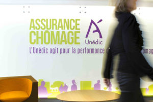 Assurance chômage