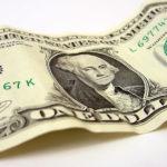 Inégalités: la fortune des milliardaires progresse de 434 mds aux États-Unis