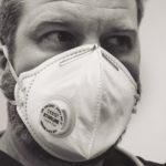 Coopérative de masques en Bretagne: décision imminente, malgré les manœuvres d'un investisseur privé