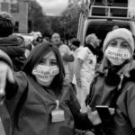 Mobilisation des hôpitaux le 16 juin à l'appel de 12 syndicats et collectifs