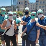 « Ségur de la santé » : les soignants maintiennent la pression